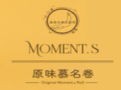 Moment.s加盟费