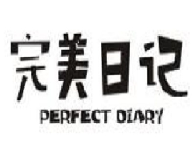 perfect diary加盟费